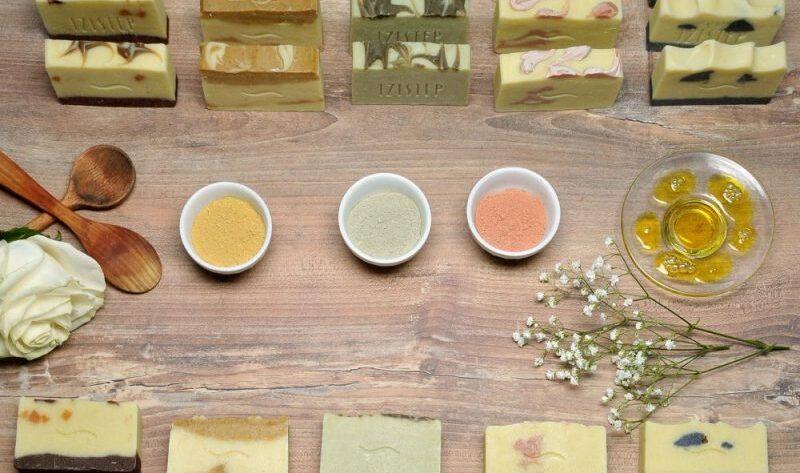 benefits-of-using0handmade-soap